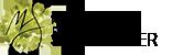 Marlène Sanscartier Logo